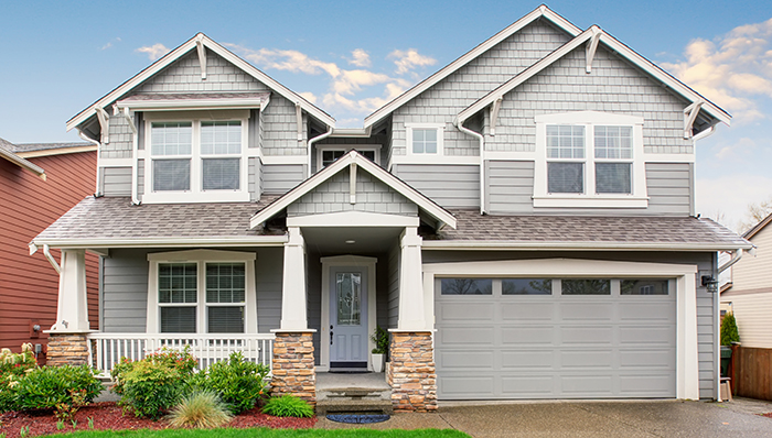exterior painting contractor minneapolis minnesota BEAUTIFUL exteriors painting color