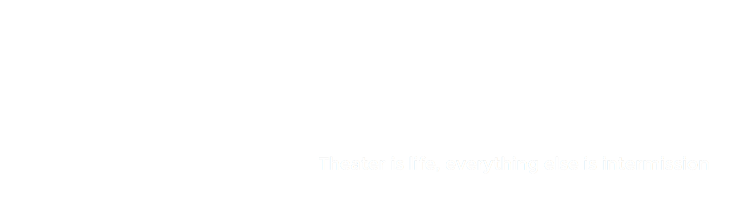 Stone House Theater Co.