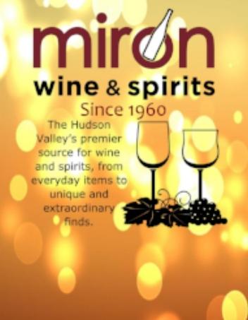 Miron Wine and Spiritis.jpg