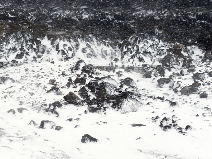 Snow35.jpg