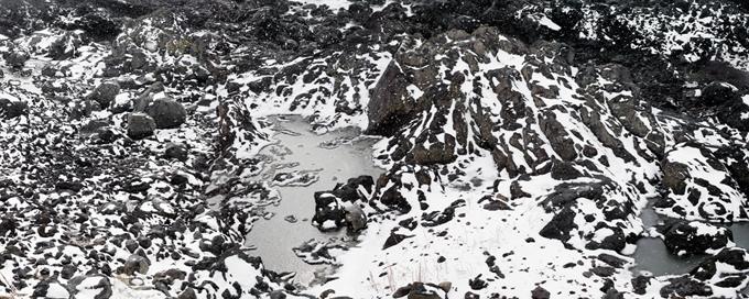 Snow43.jpg