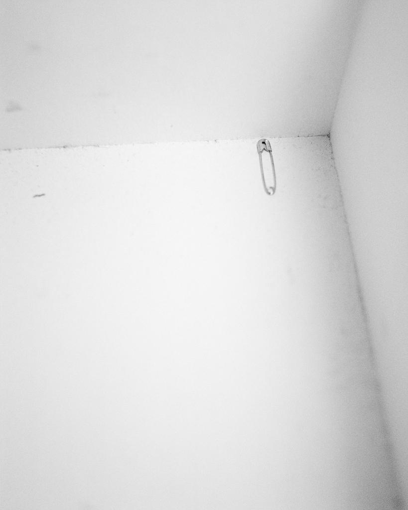 Interiors 05.jpg