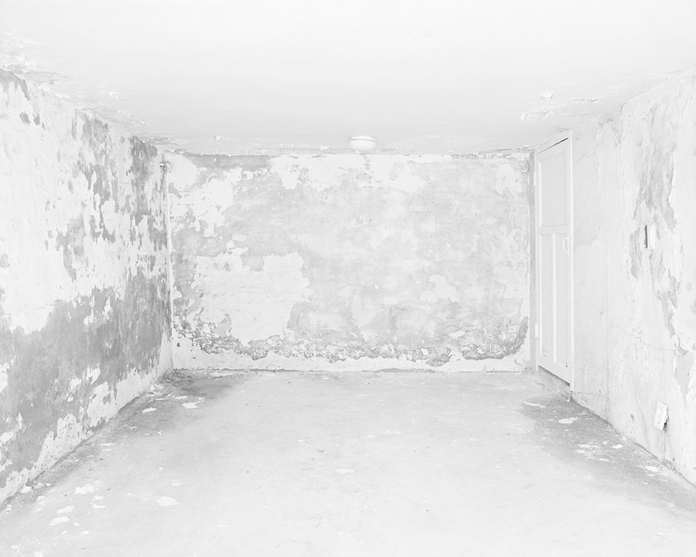 Interiors 07-2.jpg