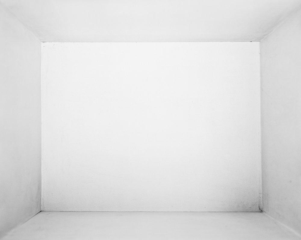 Interiors 10.jpg