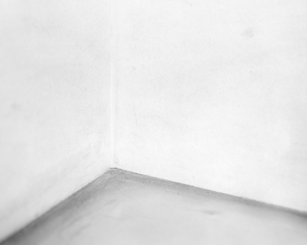 Interiors 11.jpg