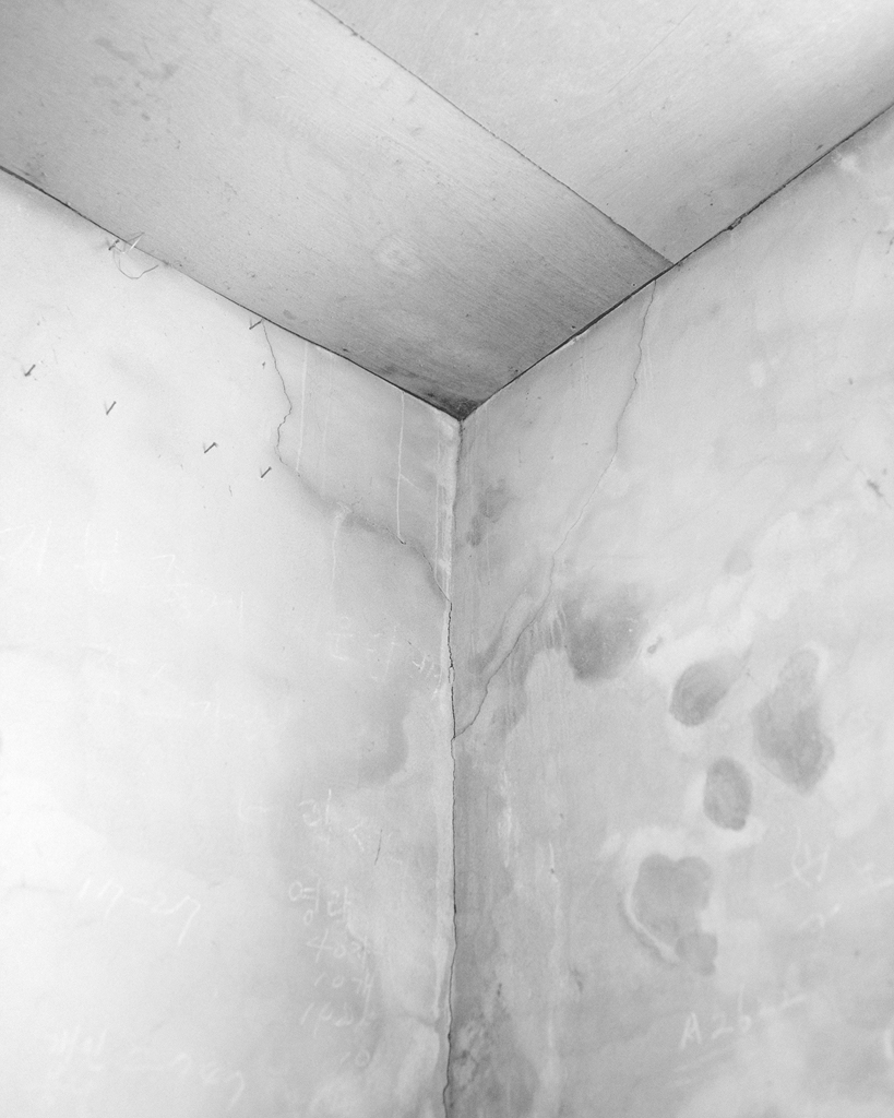 Interiors 18.jpg