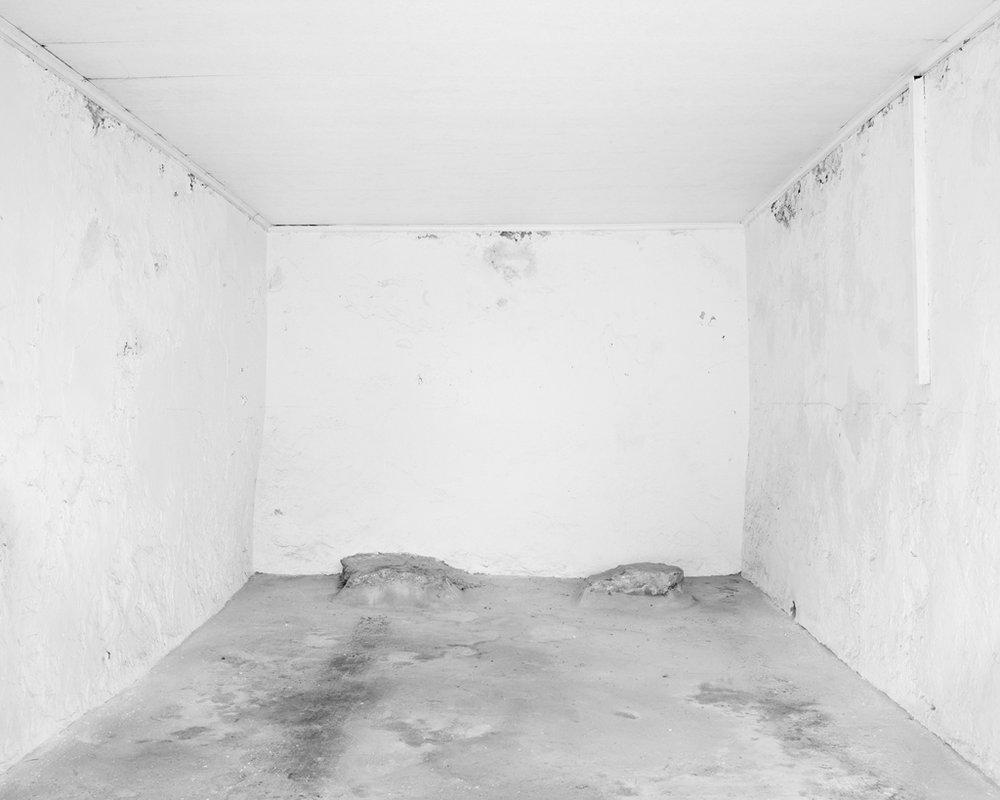 Interiors 48.jpg