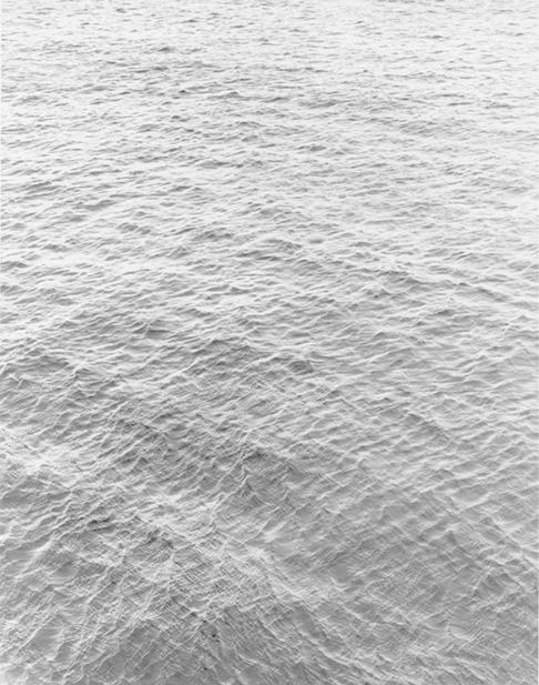 work-ocean11.jpg