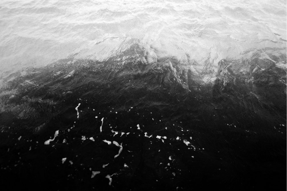 riverrun 01.jpg