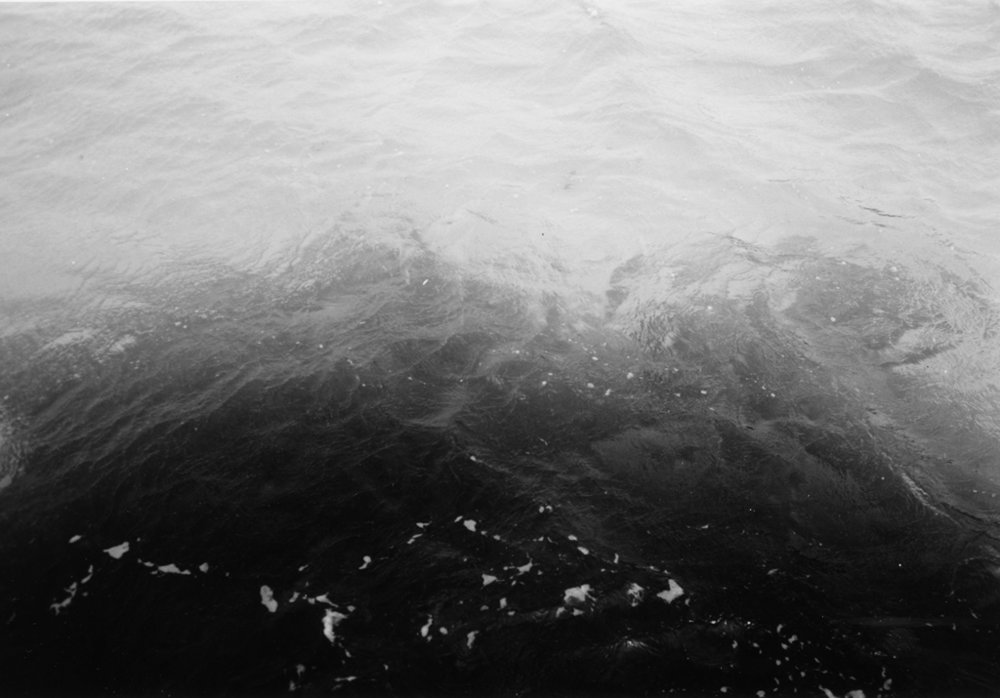 riverrun 17 .jpg