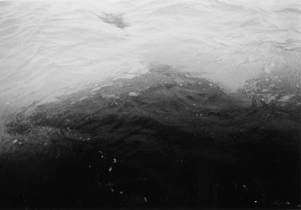 riverrun 18 .jpg