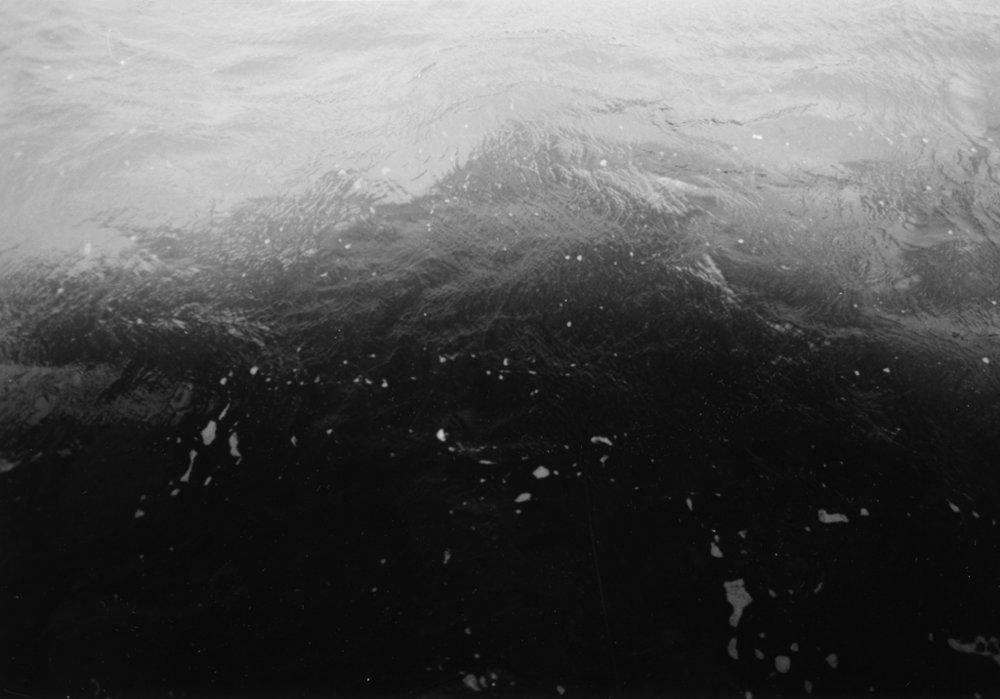 riverrun 20 .jpg