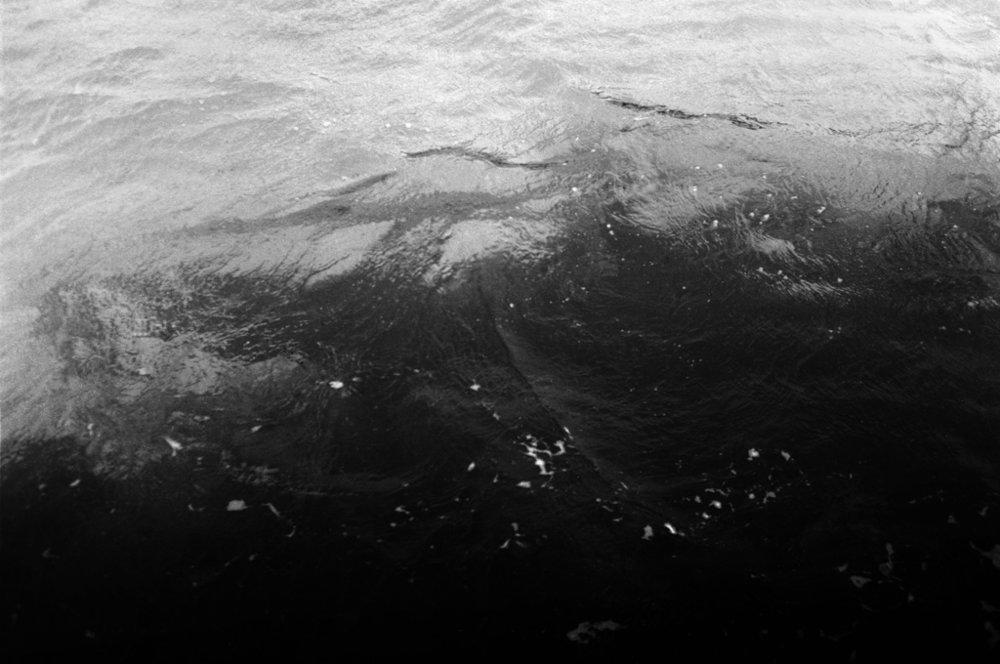 riverrun 19.jpg