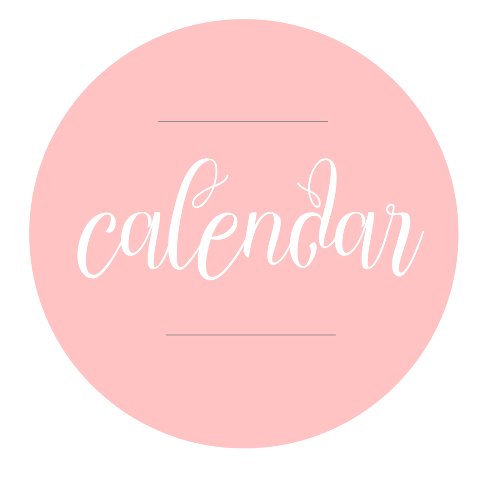 calendar dot.png