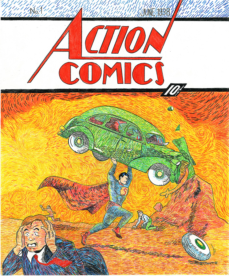 Action Comics 1 Small.jpg