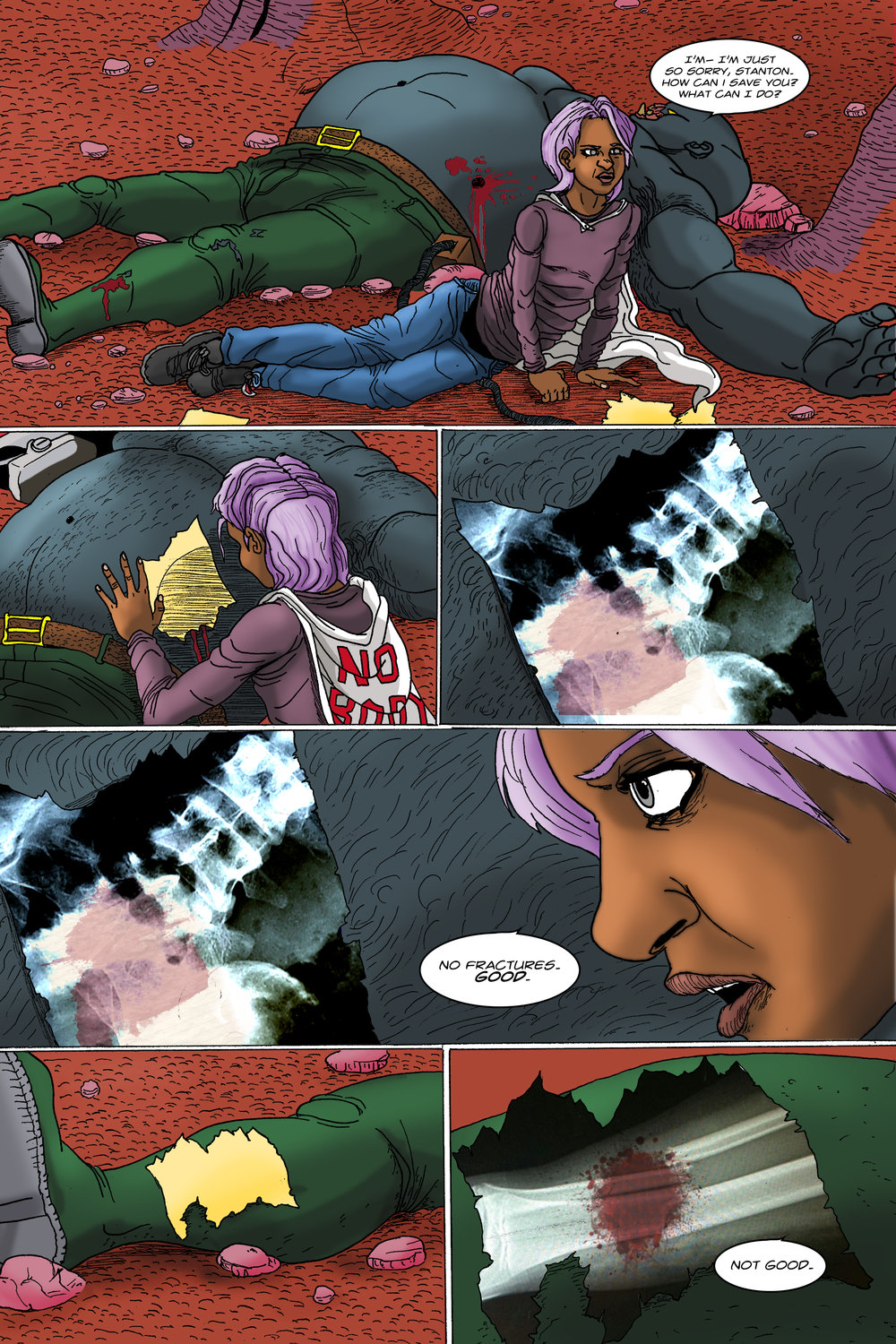 Chapter 8 Page 3.jpg