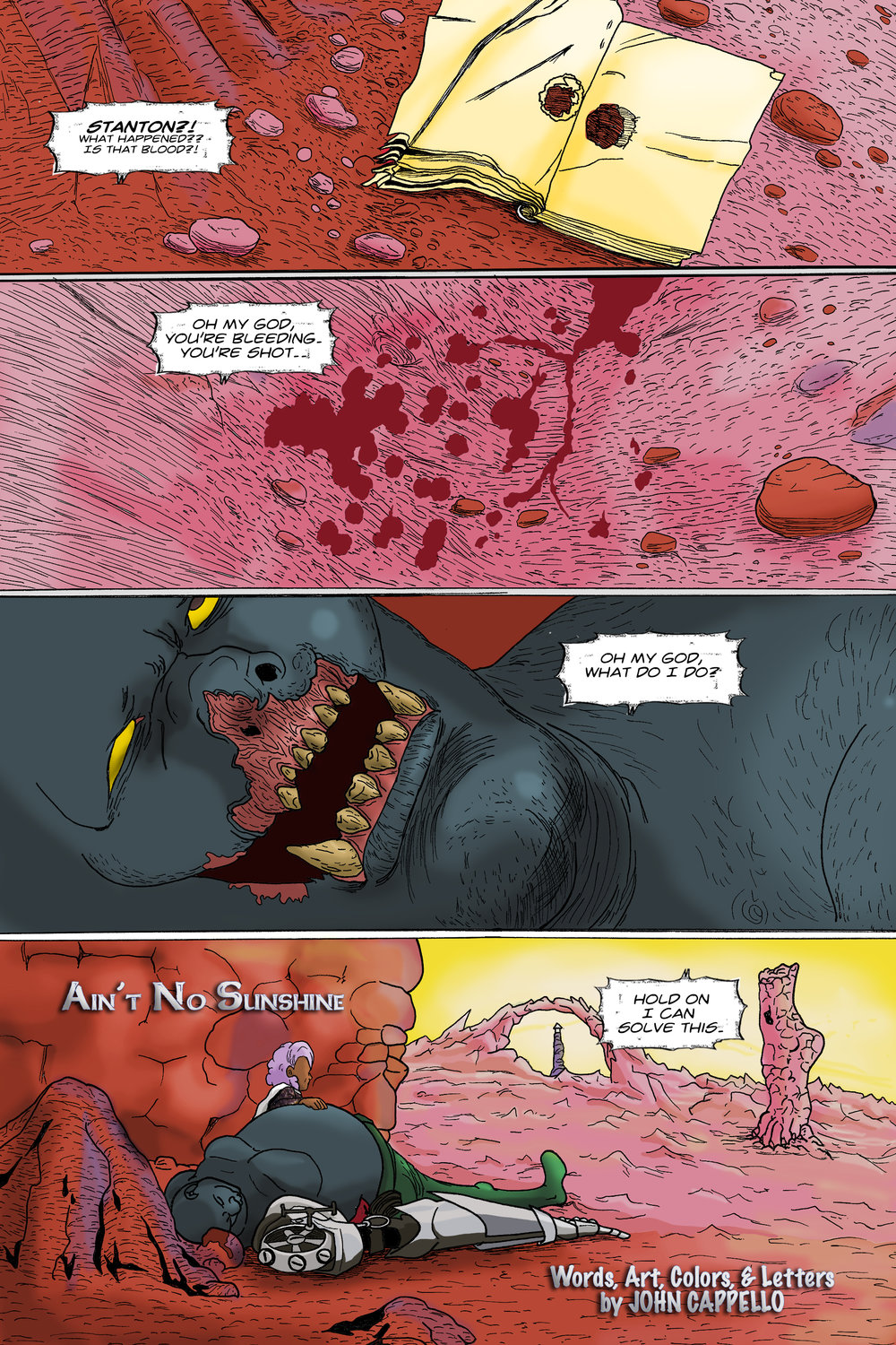 Chapter 8 Page 2.jpg