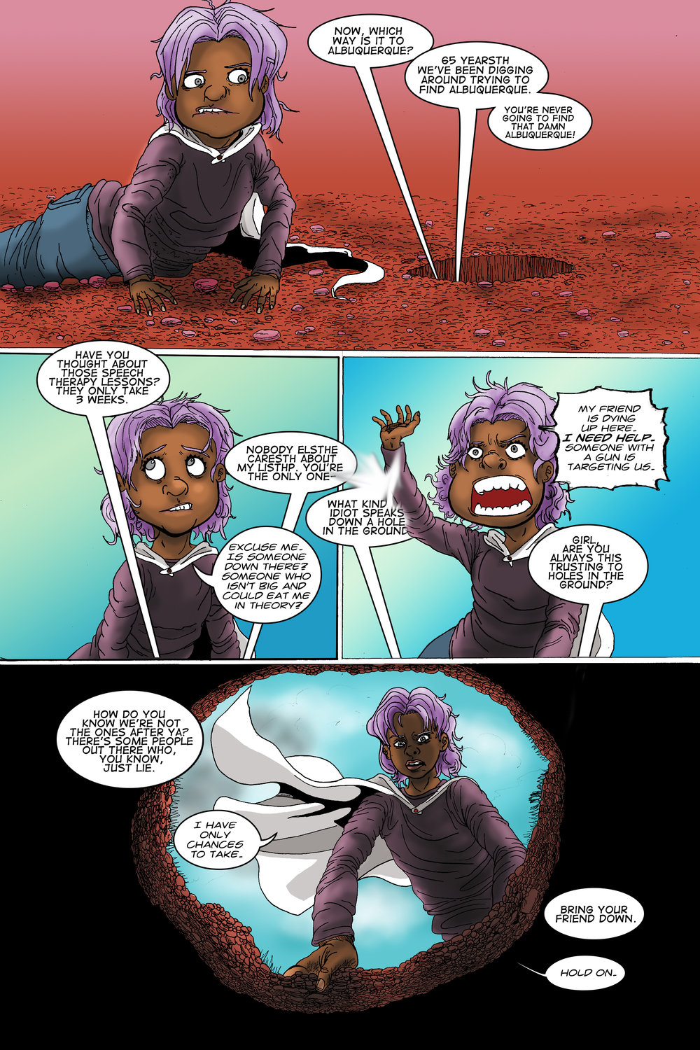 Chapter 8 Page 6.jpg