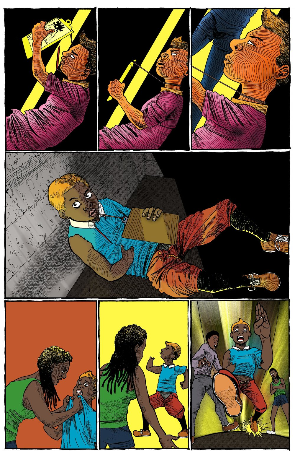 Chapter 5 Page 2 Small.jpg