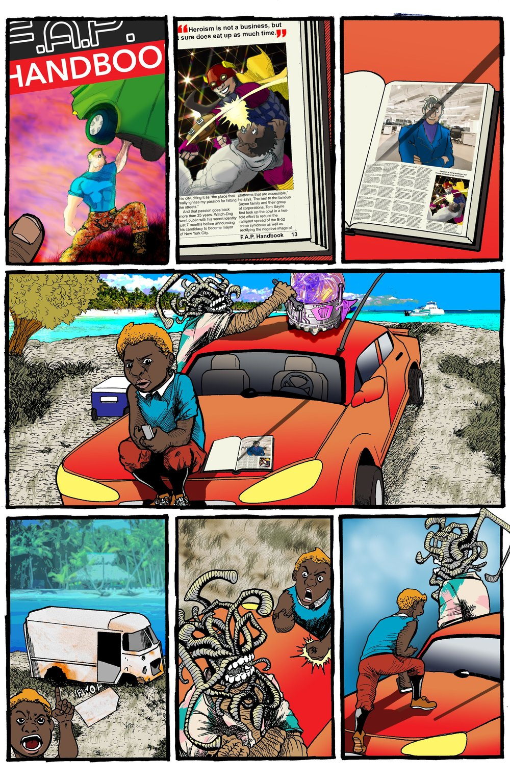 Chapter 5 Page 7 Small.jpg