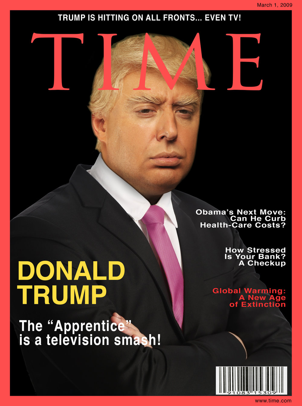 HDPRES117A_Time Magazine Cover.jpg
