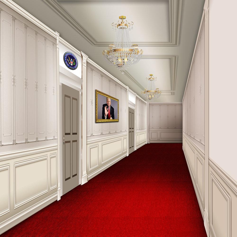 Hallway Small.jpg