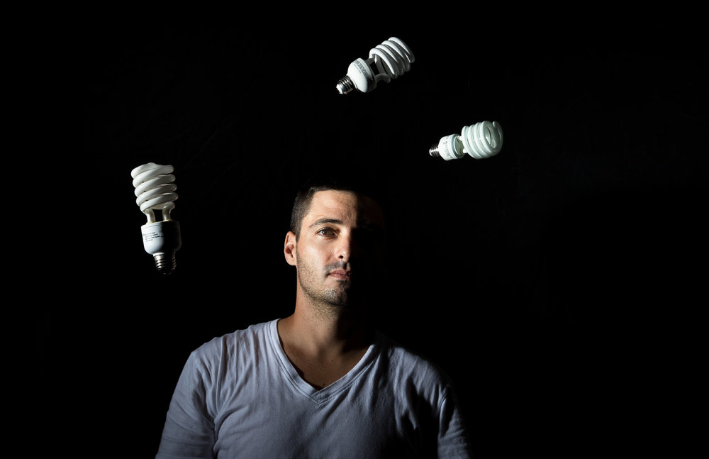 lightbulb-portrait-2.jpg