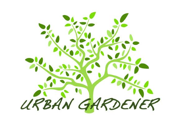 Urban Gardiner