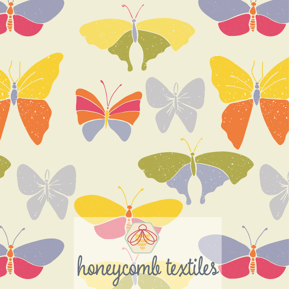 butterflies-01.png
