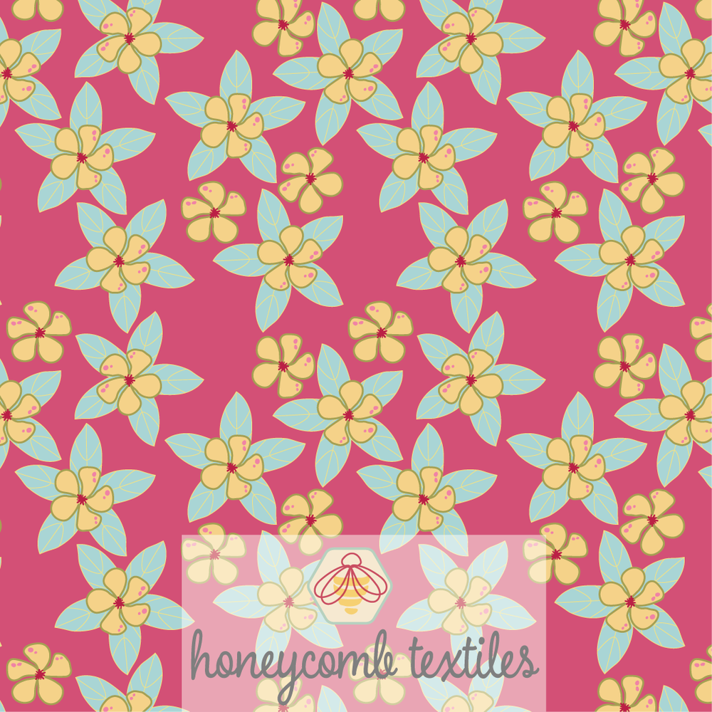 Small Flowers-01.png