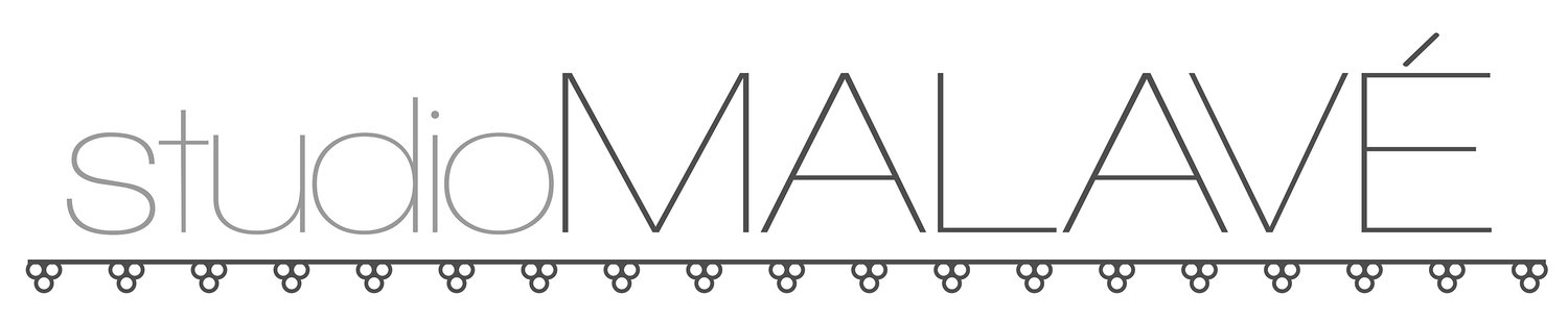 Studio Malavé Jewelry