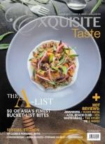 Exquisite Taste.jpg