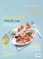 Exquisite Taste Feb.png