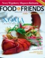food-friends.jpg