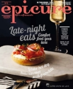 epicure magazine september.jpg