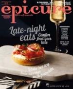 epicure magazine september.jpg