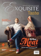 Exquisite taste june 2017.jpg