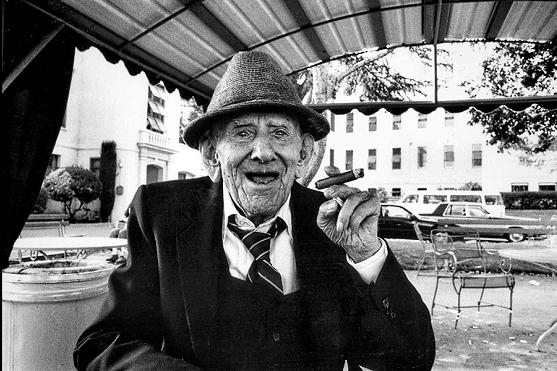 old_smoker.png
