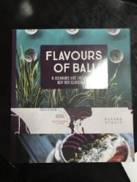 Flavours of Bali.JPG