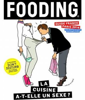 le fooding.jpg