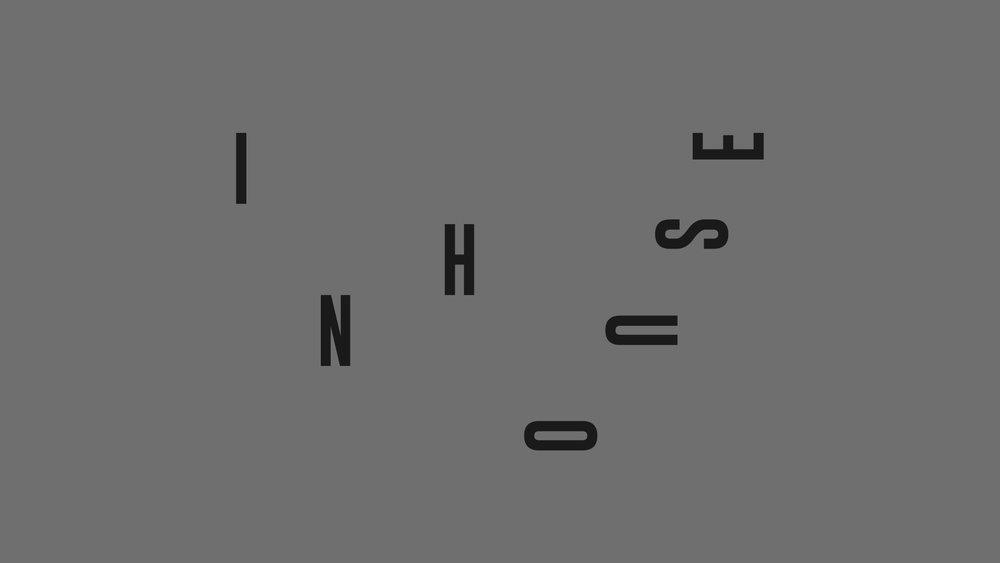 inhouse_creativity2_graphic.jpg