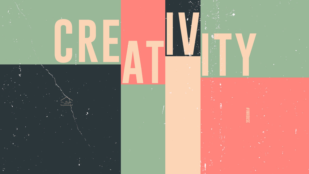 inhouse_creativity_graphic.jpg
