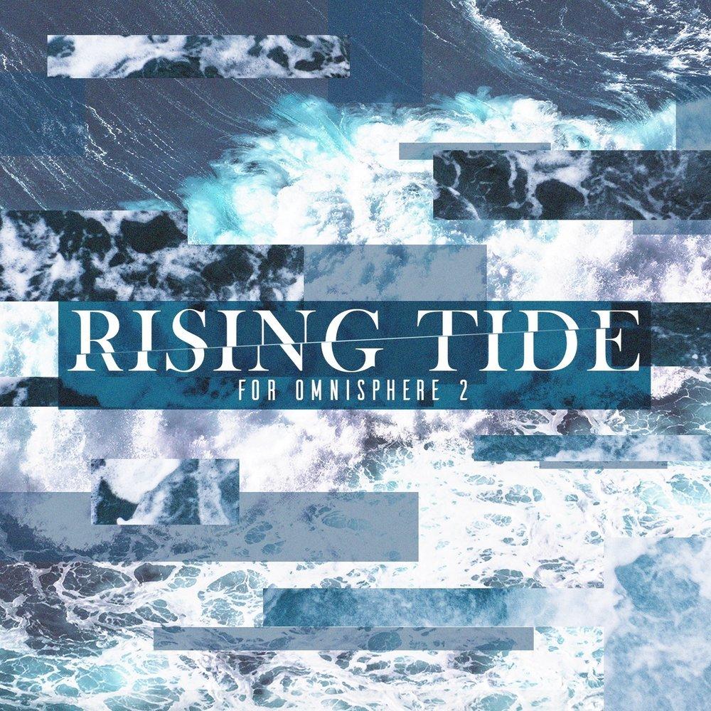 rising-tide.jpg