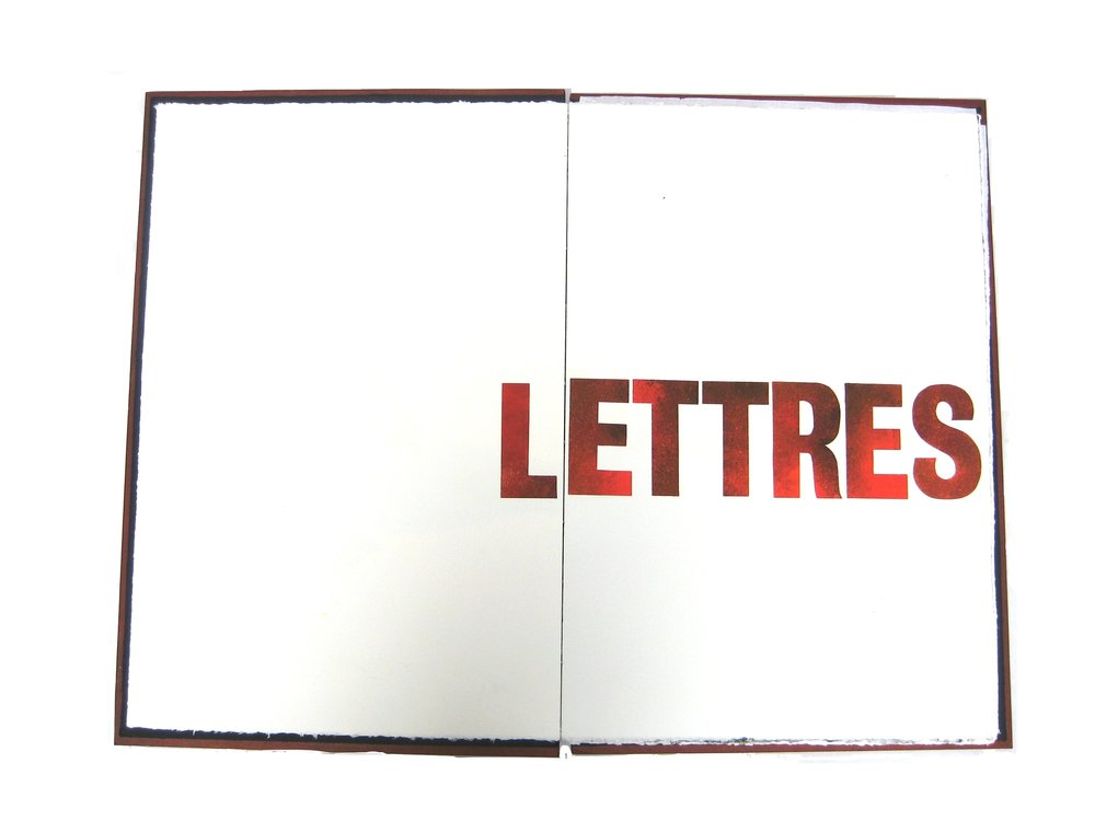 LETTRES_TITLE.jpg