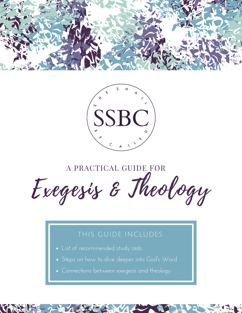 SSBC Exegetical Guide.png