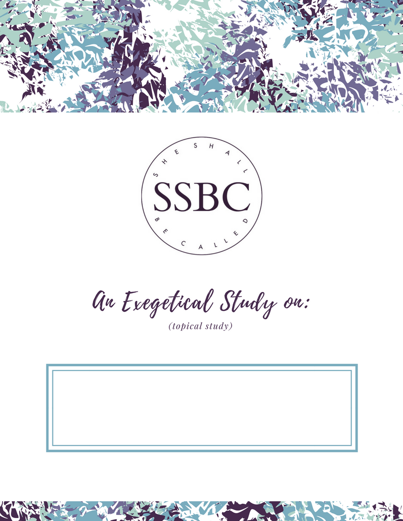 SSBC Exegetical Worksheets (topic).png