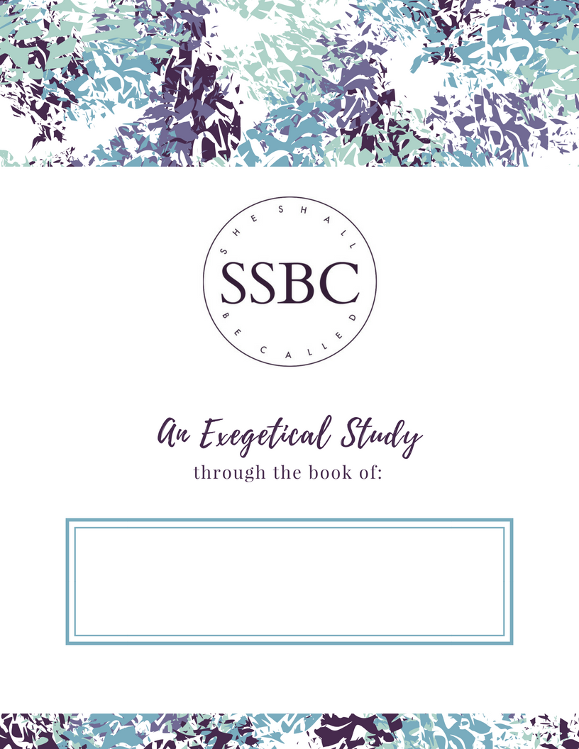 SSBC Exegetical Worksheets (book).png
