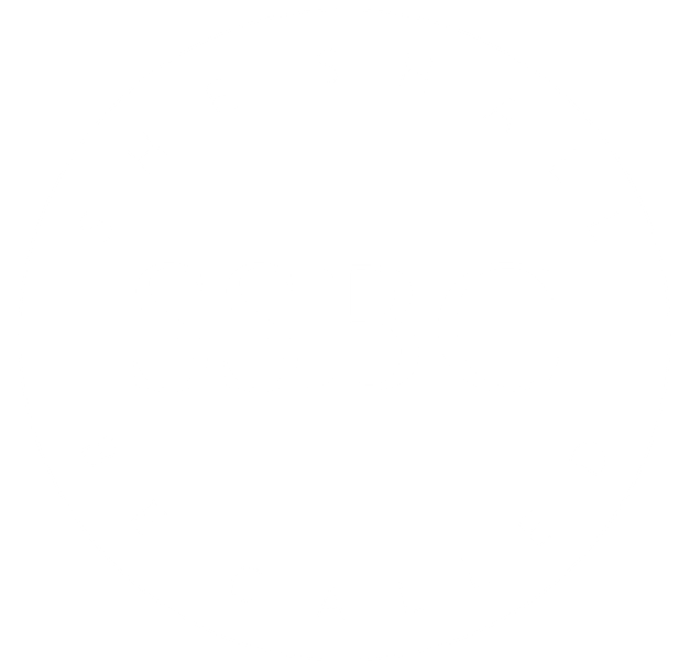 She Shall Be Called // Embodying true womanhood through biblically defined standards