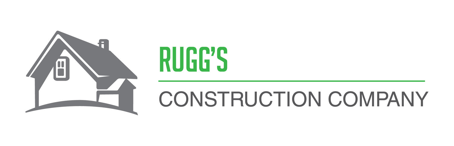 Rugg's Construction