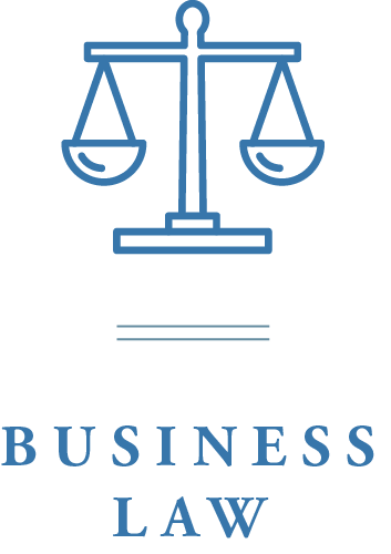 RLF_business_law_icon.png